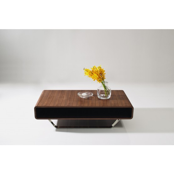 136A Coffee Table photo