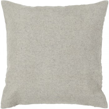 "Square Pillows CUS-28008, 18"" by Chandra"