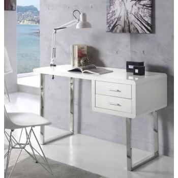 DK-902 Desk
