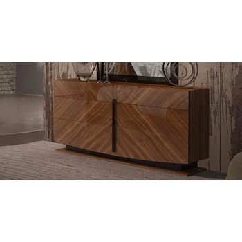 Flavia Double Dresser