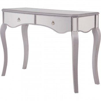 Contempo MF6-1043S Dressing Table