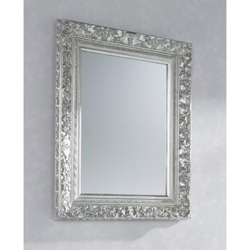 E-201 Mirror