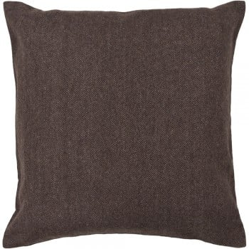 "Square Pillows CUS-28002, 18"" by Chandra"