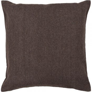 "Square Pillows CUS-28002, 22"" by Chandra"