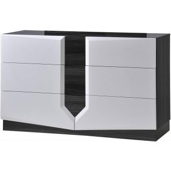 Hudson Dresser by Global Furniture USA