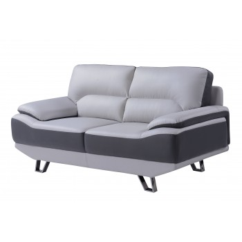 U7330 Loveseat