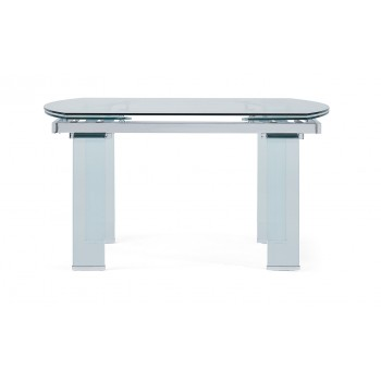 D2160 Dining Table