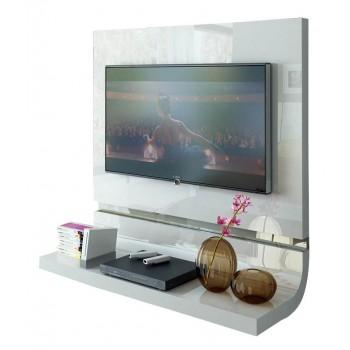 Granada TV Panel