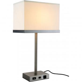 Brio TL3011 Table Lamp