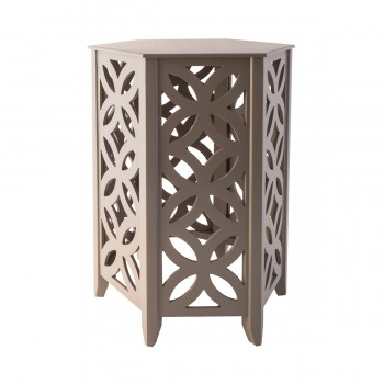 Majorca Accent Table