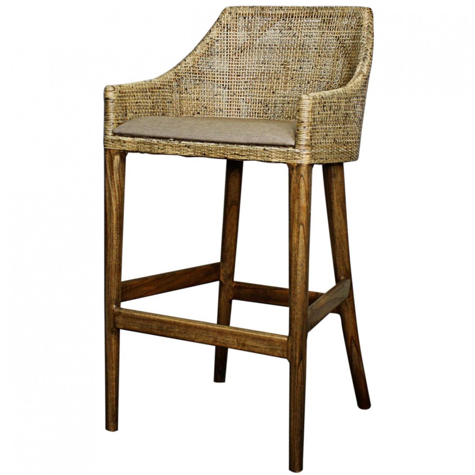 Enjoyable Orlanda Counter Stool Harvest Brown Legs Black Shadow Lamtechconsult Wood Chair Design Ideas Lamtechconsultcom