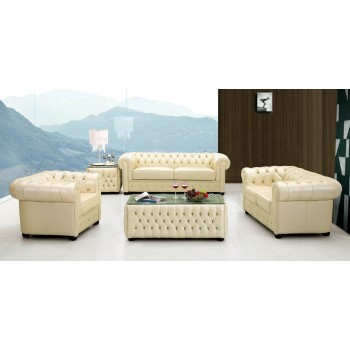 258 Living Room Set