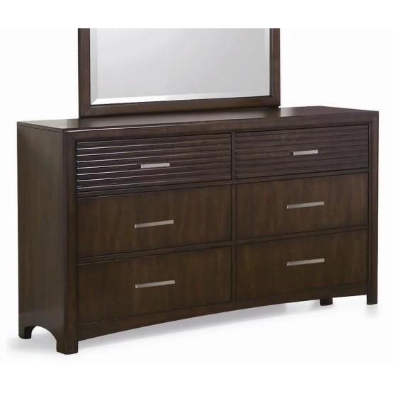 Edison Dresser photo