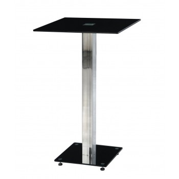 MD096BT Bar Table by Global Furniture USA