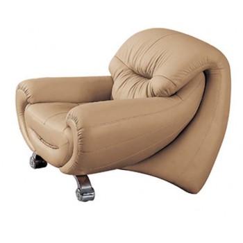 738 Chair