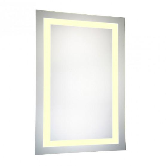 Nova MRE-6014 Rectangle LED Mirror, 24