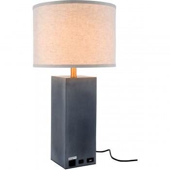 Brio TL3008 Table Lamp