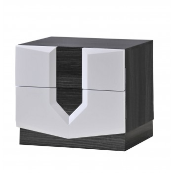Hudson Nightstand by Global Furniture USA