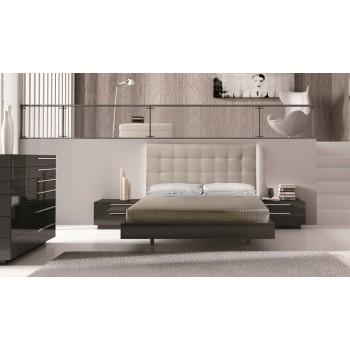 Beja King Size Bed by J&M Furniture