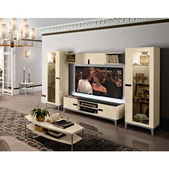 Ambra Entertainment Set photo