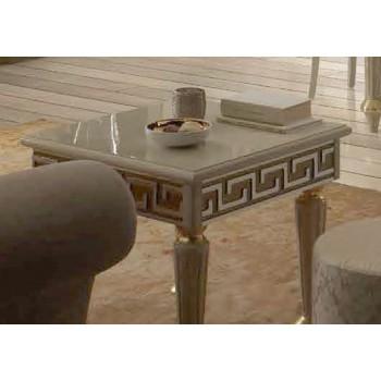 Samos Lamp Table