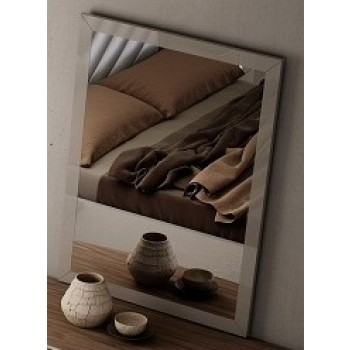 Napa Mirror by J&M Furniture