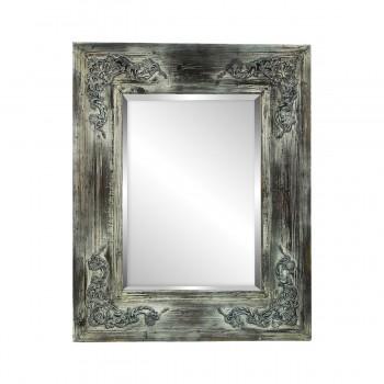 Compton Wall Mirror