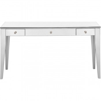 Contempo MF6-1030S Desk