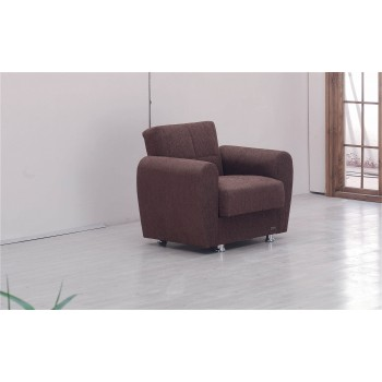 Boston Chair by Empire Furniture, USA