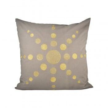 Andor Pillow 24x24