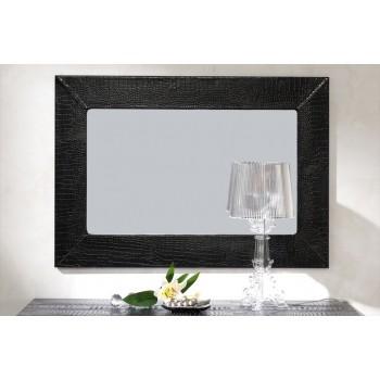 Coco E98 Mirror, Black