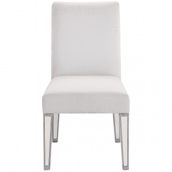 Contempo MF6-1010S Chair