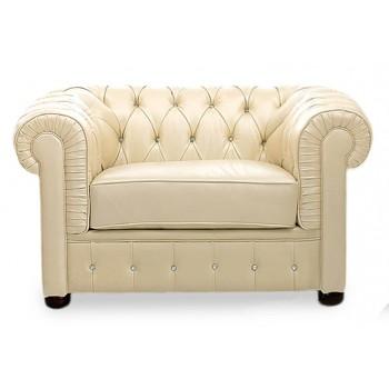 258 Chair
