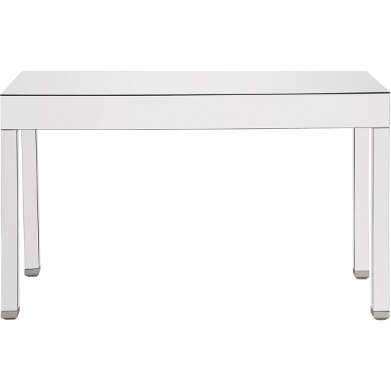 Contempo MF6-1031 Console Table photo