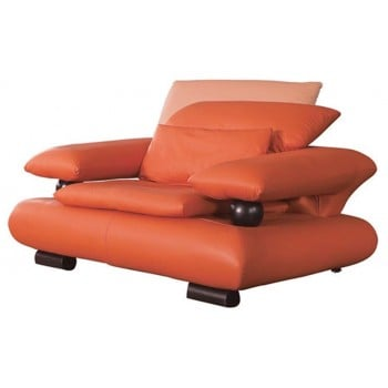 410 Chair