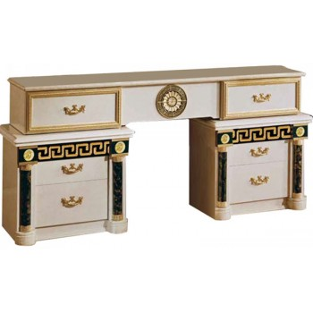 Royale Dressing Table