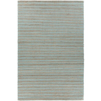 "Abacus ABA-37500 Rug, 5' x 7'6"" by Chandra"