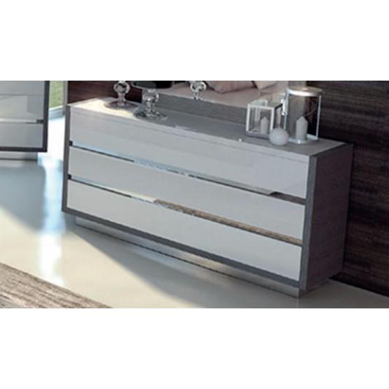 Mangano Dresser photo