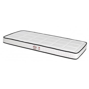 Cadet European Single Size Mattress
