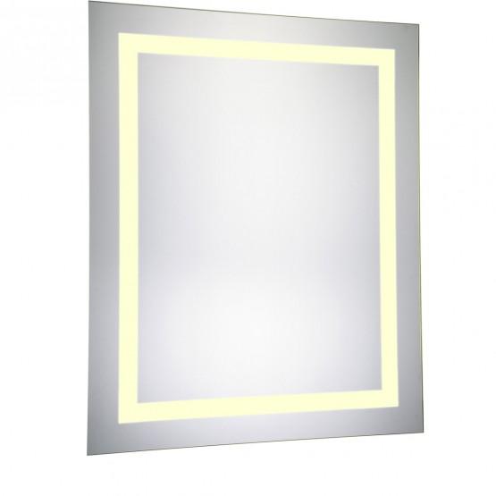 Nova MRE-6013 Rectangle LED Mirror, 24