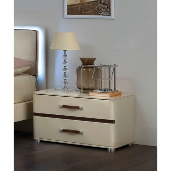 Altea Maxi Nightstand