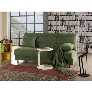 Atlanta Sofabed by Empire Furniture, USA