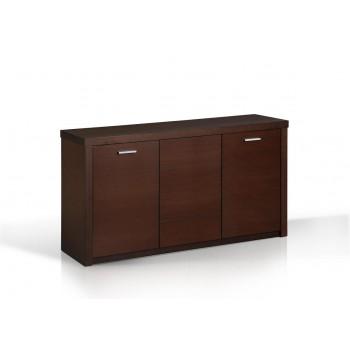 Cabinet-83 Buffet