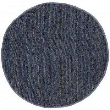 "Arlene ARL-29903 Rug, 7'9"" Round by Chandra"