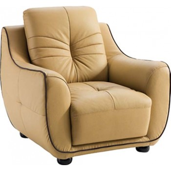 2088 Chair