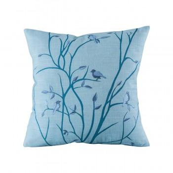 Windsong Pillow