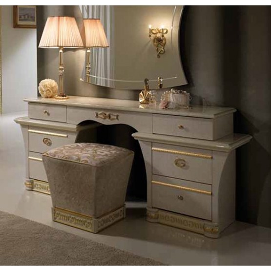 Gocce Di Luce Dressing Table photo