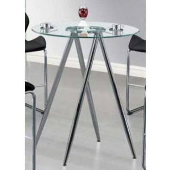 D1503BT Bar Table