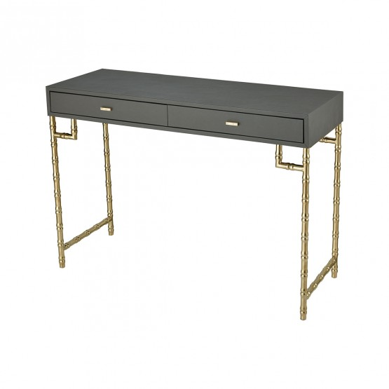 Grand Rex Console Table photo