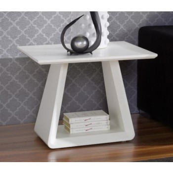 CT-223 Side Table